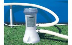 Насос-помпа для фильтрации воды (3785 л/ч) Intex 28638