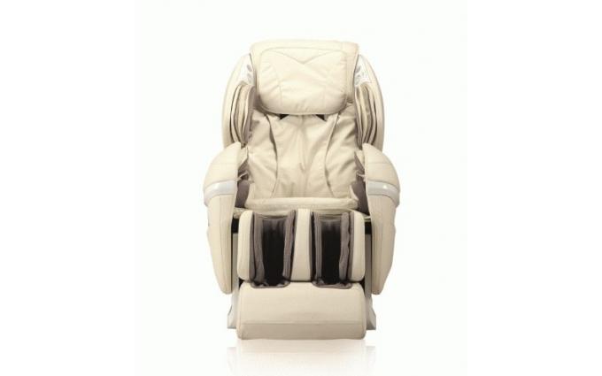 Массажное кресло премиум-класса Skyliner A300