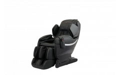 Массажное кресло Alphasonic Black