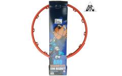 Кольцо баскетбольное DFC R3 45см (18