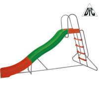 Горка волнистая Dfc Sl-03 Wavy Slide