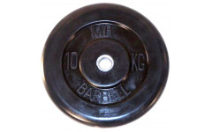 Диск обрез. 26 мм 10 кг