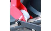 Эллиптический тренажер с элементом степпера DFC CHALLENGE PRO E8019R