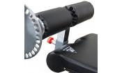 Тренажер для ног Dfc Homegym Ub001