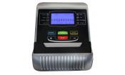 Эллиптический тренажер Dfc E8711hp электромагн.