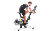 Велотренажер Pro-Form Tdf Le Tour de France Centenial