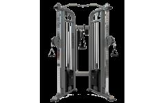 Кроссовер угловой Hasttings Digger HD017-6