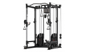 Мультикомплекс Hasttings Digger HD003-7