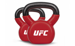 Гиря UFC 6 кг