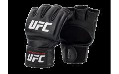 Официальные перчатки UFC для соревнований (Мужские - XS)
