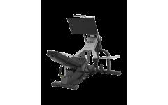 Жим ногами Spirit SP-4508