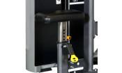Силовой тренажер Dws117-U2