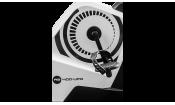 Велотренажер Rb400 Ufo