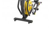 Эллиптический тренажер Spirit Fitness Xg200y