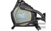 Эллиптический тренажер Xe520s