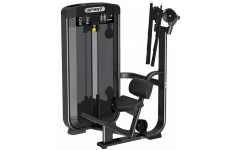 Пресс машина SPIRIT SP-3511 со стеком 76 кг
