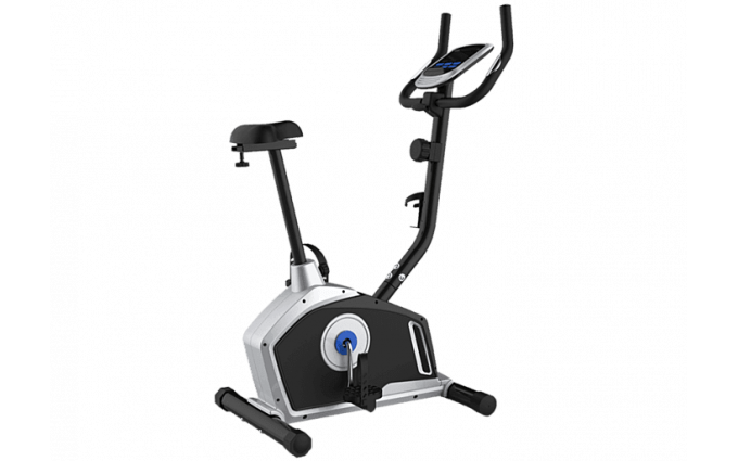 Велотренажер Xterra Ub150
