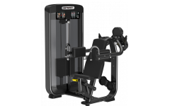 Дельта-машина SPIRIT SP-3525 со стеком 76 кг