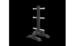 Стойка для весовых дисков SVENSSON INDUSTRIAL E3054 Matte Black