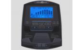 Эллиптический тренажер  Applegate E32 A