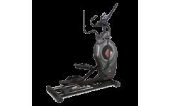 BH FITNESS CROSS 1200 Эллиптический тренажер