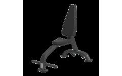 Скамья-стул BRONZE GYM BR-1003
