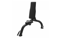 SVENSSON INDUSTRIAL X Force 1007 Скамья-стул