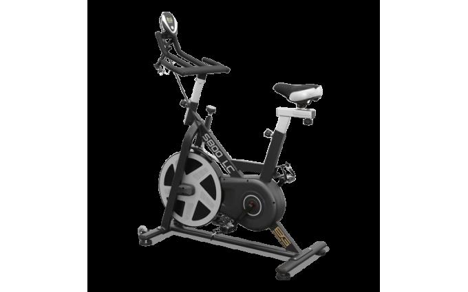 Спин-байк Bronze Gym S800 Lc