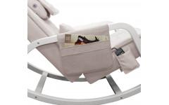 Карман-органайзер для массажного кресла OTO Grand Life OT2007