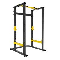 Силовая рама (Power Cage) A-3048