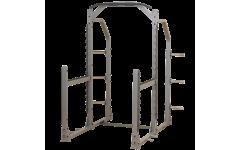 Силовая рама Body-Solid SMR1000