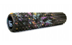 Цилиндр массажный 45х10 см