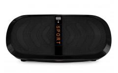3D Виброплатформа VF-S800 Black