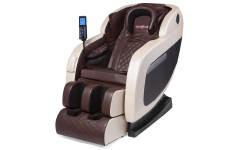 Массажное кресло VF-M10