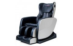 Массажное кресло VF-M58 Black