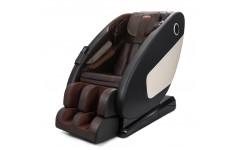 Массажное кресло VF-M88