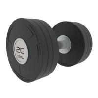 Гантель 20 кг