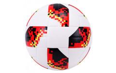 Футбольный мяч S1
